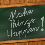 Näin parannat opiskelumotivaatiotasi: 7 tehokasta vinkkiä